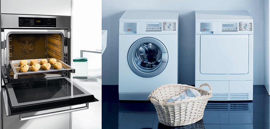 mehr bm p ag erlinsbach. Black Bedroom Furniture Sets. Home Design Ideas