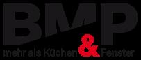 BM&P AG – Erlinsbach