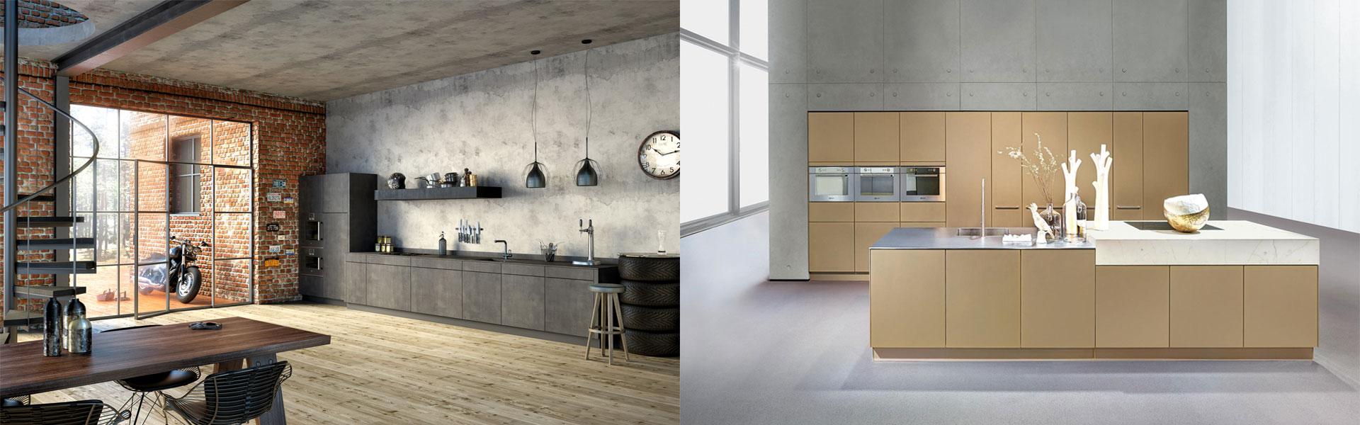 Küchen Kall Oftersheim Öffnungszeiten ~ fronstslider kuechen klein bm&p ag erlinsbach